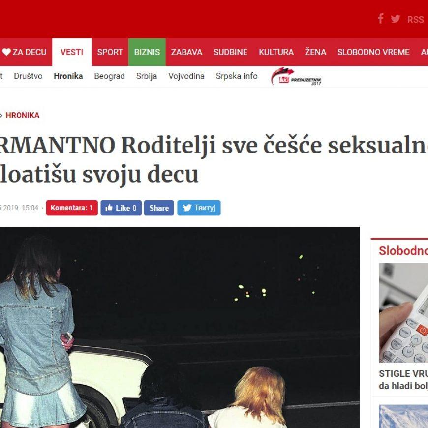 Screenshot_2-1.jpg