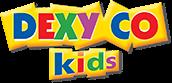 dexyco-logo.png