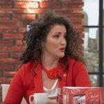 """GOSTOVANJE: TV PINK – """"NOVO JUTRO"""" 20.02.2020."""