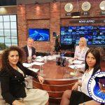 GOSTOVANJE – TV PINK 30.06.2020.