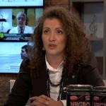 GOSTOVANJE – TV PINK 18.07.2020.