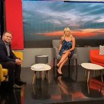 TV STUDIO B 24.09.2020. – Nebojša Arsić