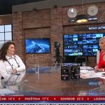 GOSTOVANJE – TV PINK 27.08.2020.