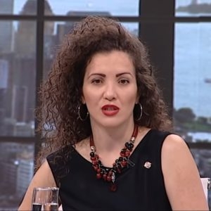 """GOSTOVANJE – TV PINK: """"JAHTING TURIZAM"""