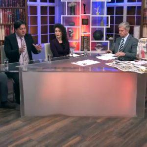 GOSTOVANJE – TV HAPPY 01.11.2020.
