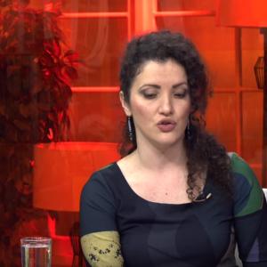 """GOSTOVANJE: TV HAPPY – """"DOBRO JUTRO SRBIJO"""